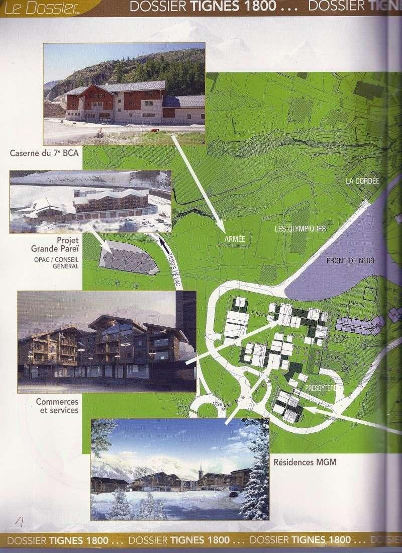 [Tignes] Réaménagement hameau des Boisses - Page 4 Scan_110