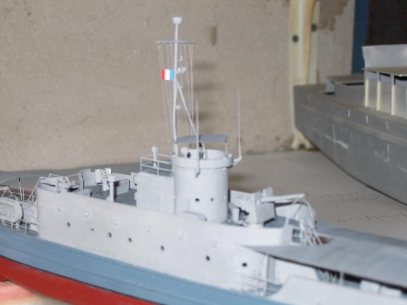 Dinassauts LCIL Lindberg au 150ème Img_0610