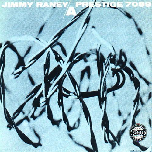 Jimmy Raney 00004110