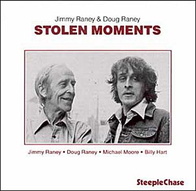 Jimmy Raney 07160410