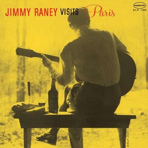 Jimmy Raney 09077111