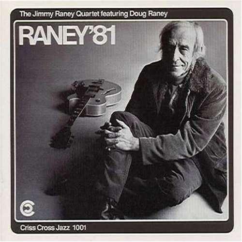 Jimmy Raney 14423410