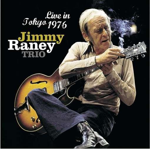 Jimmy Raney 84360110