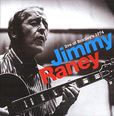 Jimmy Raney 84360210