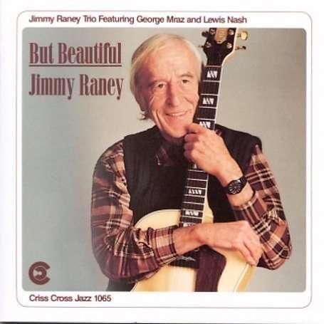 Jimmy Raney 87124711