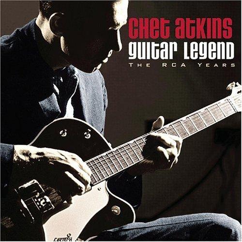 Pochettes à guitares ! Album-13