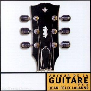 Pochettes à guitares ! B0000610