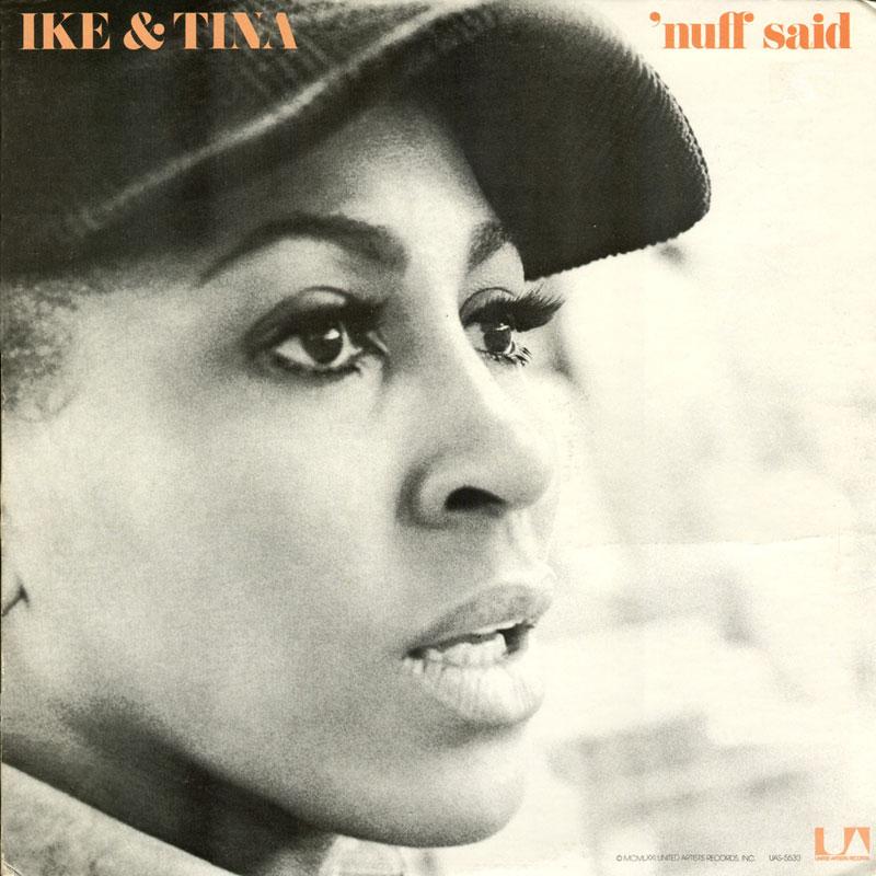 Tina Turner Folder16