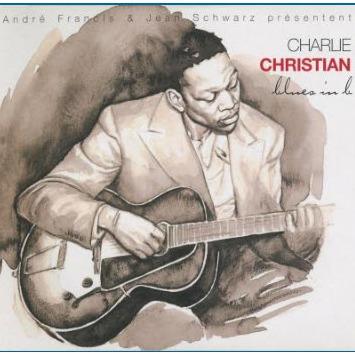 Charlie Christian Img_1_10