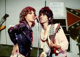Décalage d'instantanés - Page 5 Jagger10