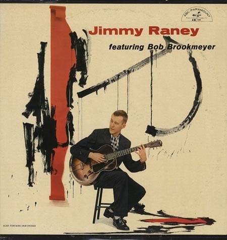 Jimmy Raney Jimmy-11