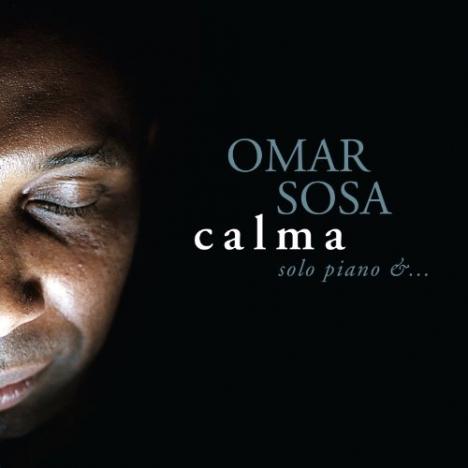 Le miracle Omar Sosa Omar-s10