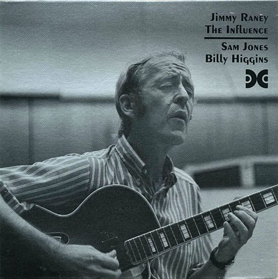 Jimmy Raney The_in10