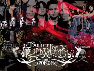 [Gallery] Alestorm Bullet10