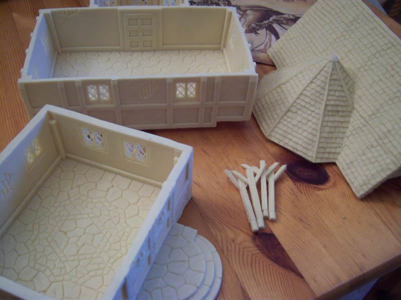 Cianty goes Urban: Medieval Buildings - Ponderings - Page 3 Mansio11