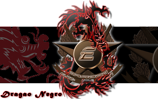 Alistamento Elite=luizdnb Ass_dr10