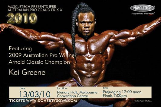 Australian Pro Show 2010 Apgpx-11