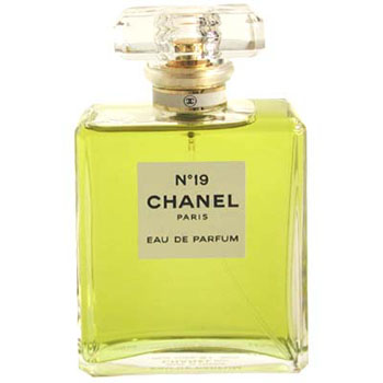 Gioco: Numeriamo le immagini - Pagina 2 Chanel10