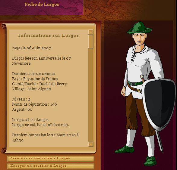 [22/03/58]Brigandage - Lurgos - Bourganeuf [EC] Lurgos10