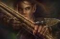 MiniLucario ou l'histoire d'un archer naturel... Archer11