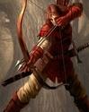 MiniLucario ou l'histoire d'un archer naturel... Archer12