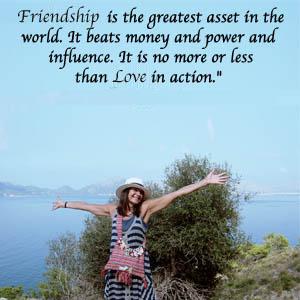 Friendship Friend10