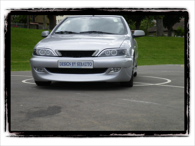 XARA VTS CARBONE GRIS ALU 'SEB AUTO - Page 2 Imgp1264
