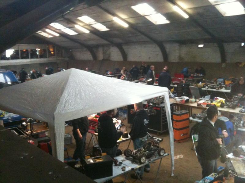 Course indoor en Hollande Img_0222