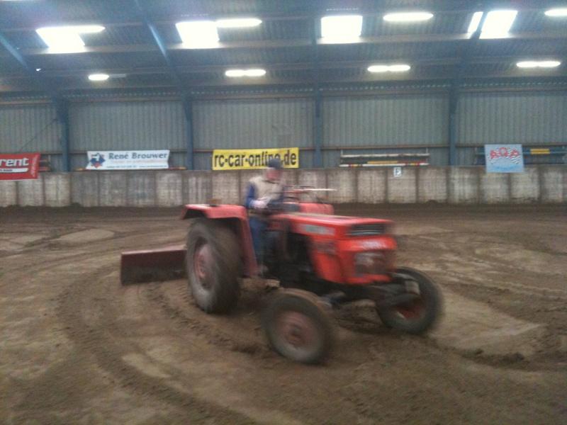 Course indoor en Hollande Img_0223