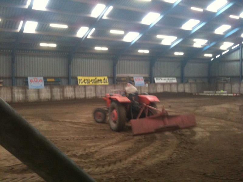 Course indoor en Hollande Img_0224