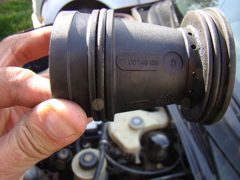 txi Dsc01013
