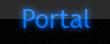 Portal Inicial