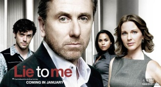 Lie to me (serie tv) Lie-to10