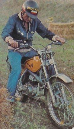LES AUTRES MOTOS Bultac10