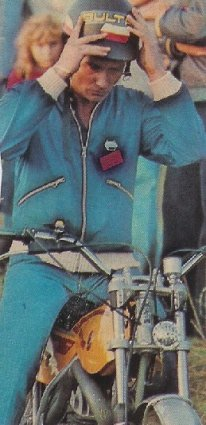 LES AUTRES MOTOS Bultac11