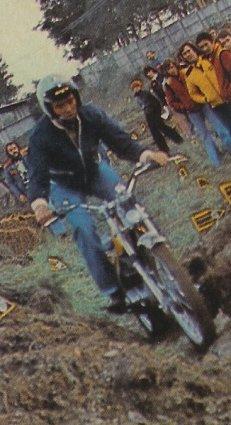 LES AUTRES MOTOS Bultac12