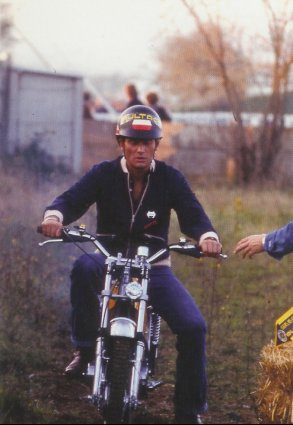 LES AUTRES MOTOS Bultac13