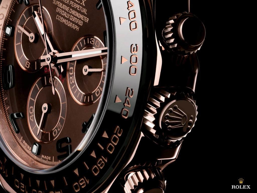 [nouveautés] Daytona Rolex Dayton12