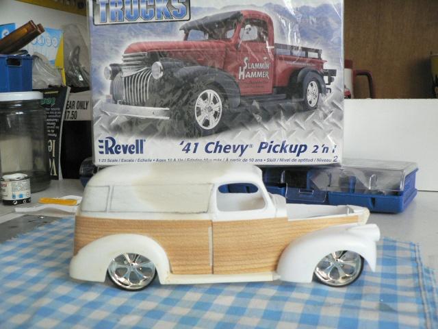 chevrolet 41 suburban(suburwood) P1130642
