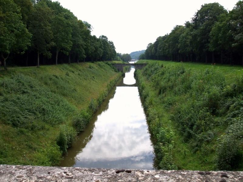 Région BOURGOGNE Canal_10
