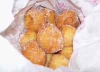 Croustillons hollandais N5463310