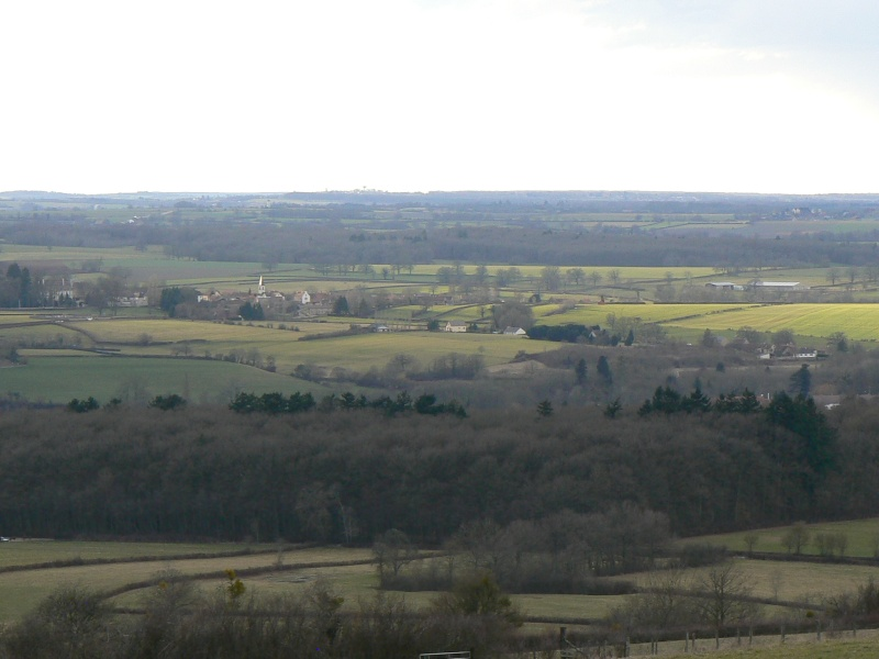 Région BOURGOGNE P1110214
