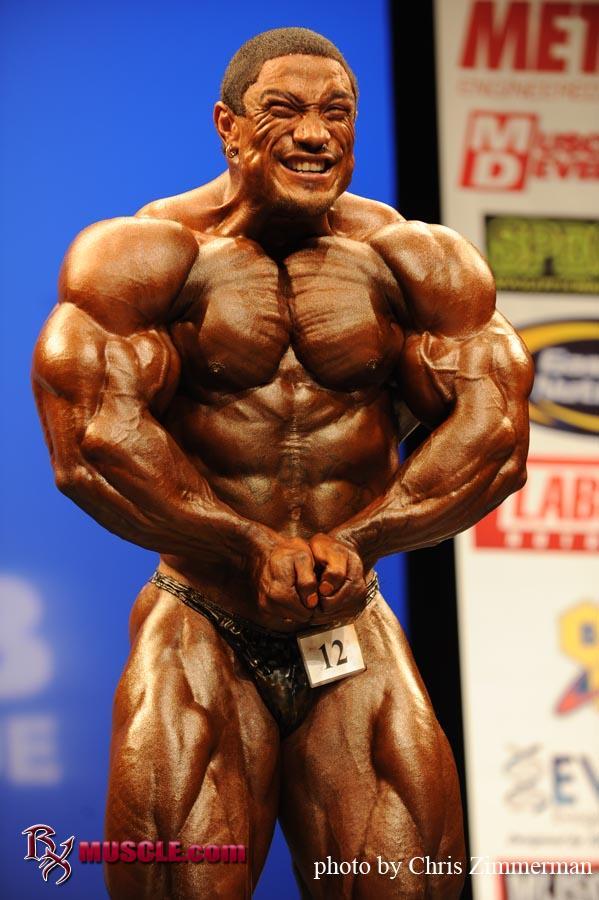 Roelly Winklaar remporte le NY Pro 2010 Dsc_9210