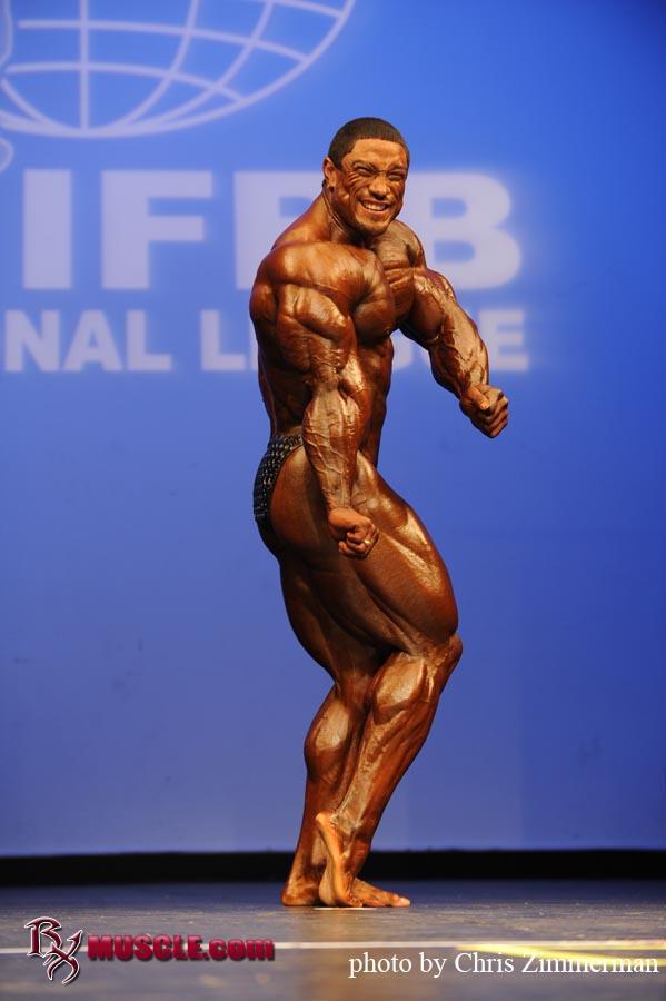 Roelly Winklaar remporte le NY Pro 2010 Dsc_9211
