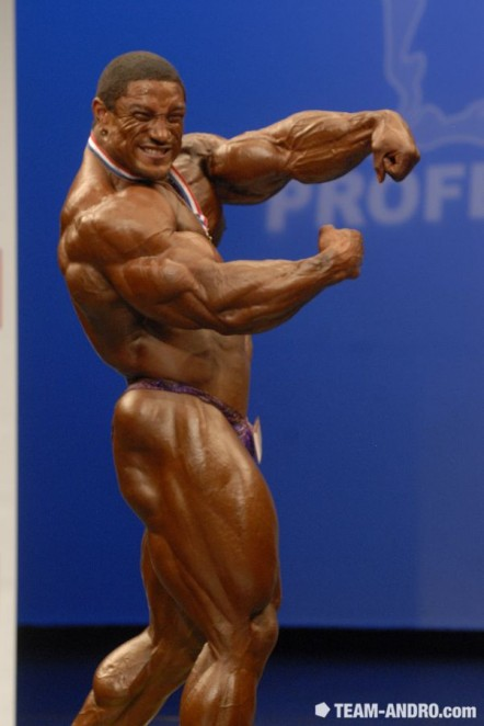 Roelly Winklaar remporte le NY Pro 2010 Normal11
