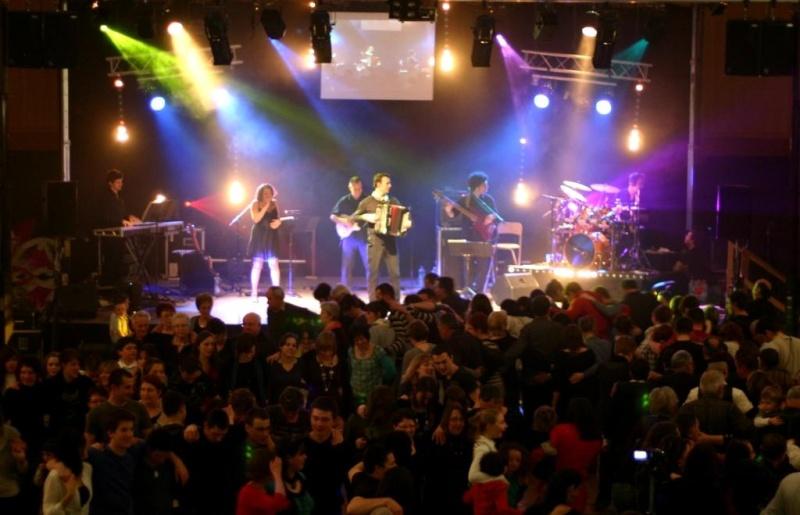 Saint Florent-le-vieil - 19 mars 2011 Interv11