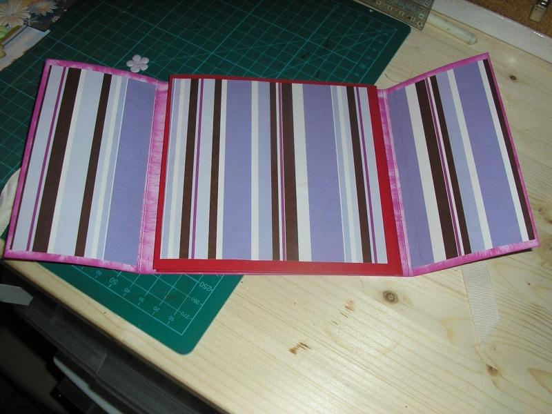 un autre mini accordeon P1010813