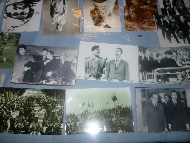 photos salon de Setif - Page 3 P1030651