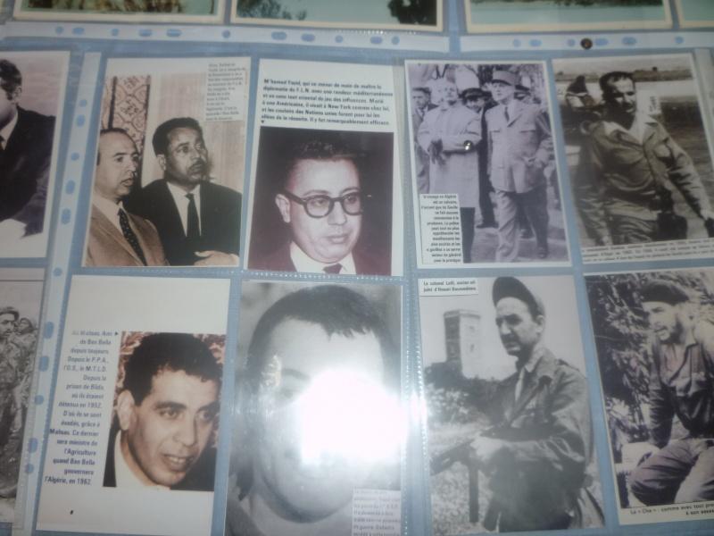 photos salon de Setif - Page 3 P1030653
