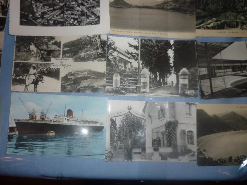 photos salon de Setif - Page 3 P1030656